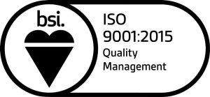 bsi-assurance-mark-iso-9001-2015